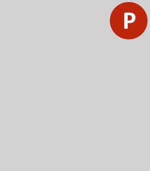 Projecten_logo